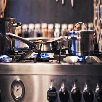 koken-met-gas